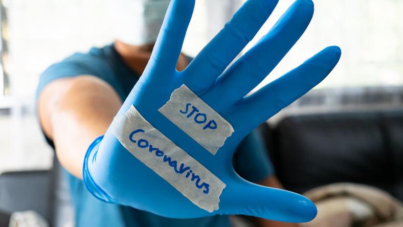 PROTOCOLLO SICUREZZA COVID-19: LA CONTROINFORMAZIONE DEL FLNA
