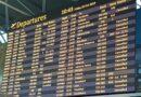 ALITALIA: Pieno sostegno allo sciopero del trasporto aereo del 10 luglio!