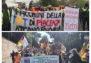 18 Giugno: Giornata di sciopero nella logistica e nel settore aereo!