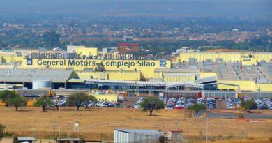 General Motors, Silao (MEX): la solidarietà degli operai Stellantis e Pirelli